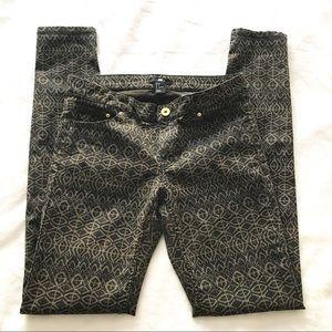 H&M Women's Skinny Pants